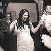Michelle & Joe (b&w) 10 04 19-540