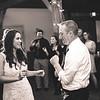 Michelle & Joe (b&w) 10 04 19-552