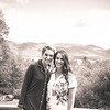 Michelle & Joe (b&w) 10 04 19-54