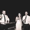 Michelle & Joe (b&w) 10 04 19-597
