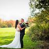 Michelle & Joe 10 04 19-143