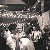 Michelle & Joe (b&w) 10 04 19-533