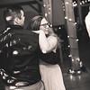 Michelle & Joe (b&w) 10 04 19-571