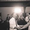 Michelle & Joe (b&w) 10 04 19-576