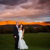 Michelle & Joe 10 04 19-447