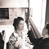 Michelle & Joe (b&w) 10 04 19-15
