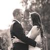 Michelle & Joe (b&w) 10 04 19-164
