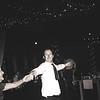 Michelle & Joe (b&w) 10 04 19-650