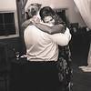Michelle & Joe (b&w) 10 04 19-611