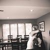 Michelle & Joe (b&w) 10 04 19-229
