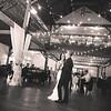 Michelle & Joe (b&w) 10 04 19-432