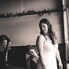 Michelle & Joe (b&w) 10 04 19-127