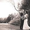 Michelle & Joe (b&w) 10 04 19-151