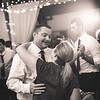 Michelle & Joe (b&w) 10 04 19-577