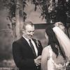 Michelle & Joe (b&w) 10 04 19-337