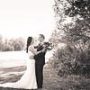 Michelle & Joe (b&w) 10 04 19-142