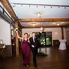 Michelle & Joe 10 04 19-419