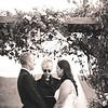 Michelle & Joe (b&w) 10 04 19-341