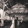 Michelle & Joe (b&w) 10 04 19-438
