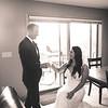 Michelle & Joe (b&w) 10 04 19-227