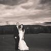 Michelle & Joe (b&w) 10 04 19-447
