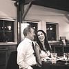 Michelle & Joe (b&w) 10 04 19-478