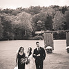 Michelle & Joe (b&w) 10 04 19-291
