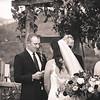 Michelle & Joe (b&w) 10 04 19-339