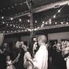 Michelle & Joe (b&w) 10 04 19-529