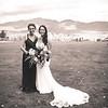 Michelle & Joe (b&w) 10 04 19-213
