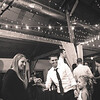 Michelle & Joe (b&w) 10 04 19-521