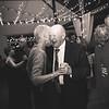 Michelle & Joe (b&w) 10 04 19-599