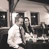Michelle & Joe (b&w) 10 04 19-475