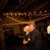 Michelle & Joe 10 04 19-525