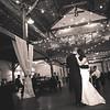 Michelle & Joe (b&w) 10 04 19-434