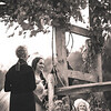 Michelle & Joe (b&w) 10 04 19-306