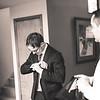 Michelle & Joe (b&w) 10 04 19-73