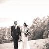 Michelle & Joe (b&w) 10 04 19-153