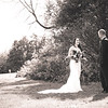 Michelle & Joe (b&w) 10 04 19-148