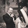 Michelle & Joe (b&w) 10 04 19-336
