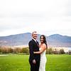 Michelle & Joe 10 04 19-184