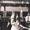 Michelle & Joe (b&w) 10 04 19-641