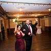 Michelle & Joe 10 04 19-416