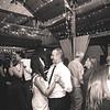Michelle & Joe (b&w) 10 04 19-600