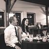 Michelle & Joe (b&w) 10 04 19-472