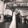 Michelle & Joe (b&w) 10 04 19-431