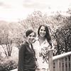 Michelle & Joe (b&w) 10 04 19-55