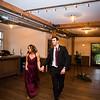 Michelle & Joe 10 04 19-415