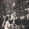 Michelle & Joe (b&w) 10 04 19-145