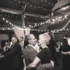 Michelle & Joe (b&w) 10 04 19-535